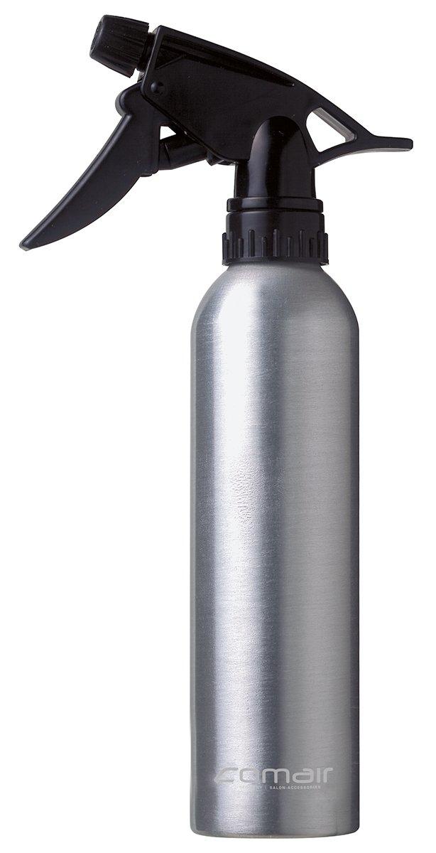 Comair - Spray in alluminio, 260ml, p> flacone spray per acqua da 260ml Kopfart Antje Willems 7001097