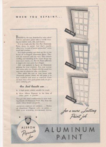 alcoa-albron-pigments-for-aluminum-paint-home-1938-vintage-antique-advertisement