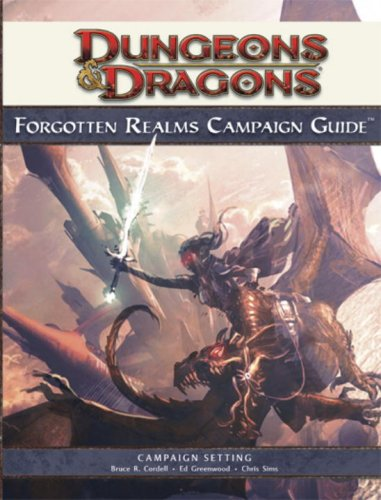 forgotten-realms-campaign-guide-a-4th-edition-dd-supplement