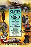 States of Mind, Jonathan Yardley, 0394589114
