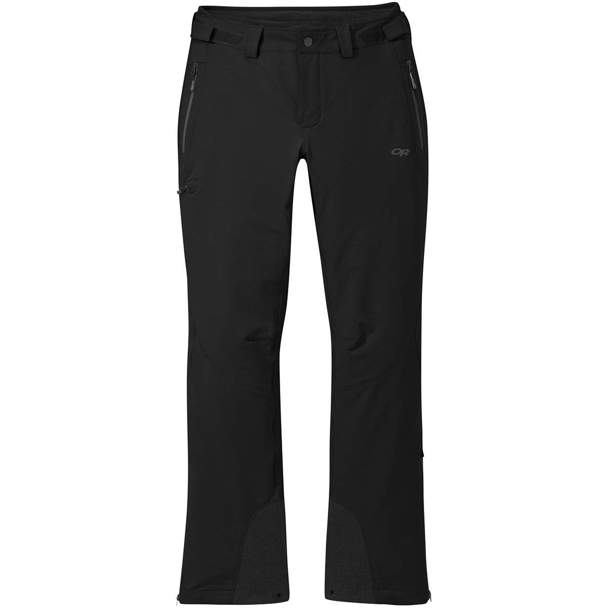 Outdoor Research Cirque II Women's Pants