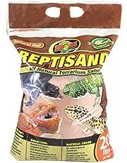 Zoo Med Reptisand Natural Terrarium Sand
