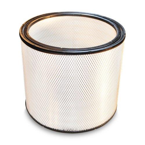 AllerAir HEPA Filter Replacement for 6000 Exec