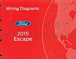 51hMZG6AYVL._SX258_BO1204203200_ 2015 ford escape wiring diagram wiring diagrams 2015 ford escape wiring diagram at creativeand.co