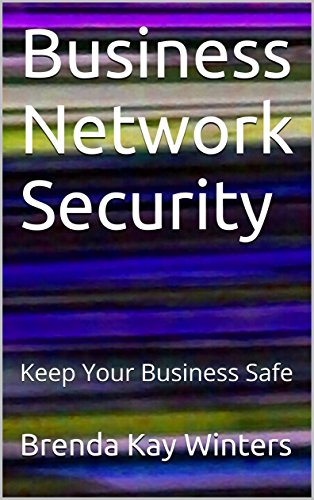 business-network-security-keep-your-business-safe