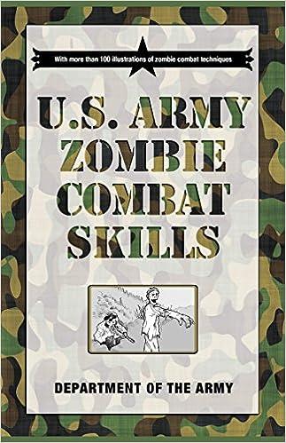 Zombie Combat Manual Pdf Download Free station gerausche fucking erwerbslos