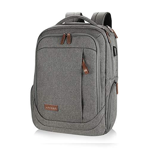 Top Backpacks