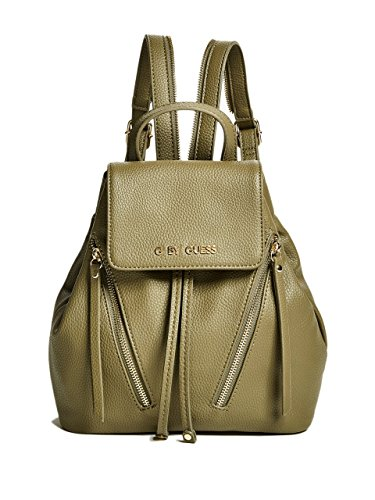 G by GUESS Women's Addie Mini Backpack