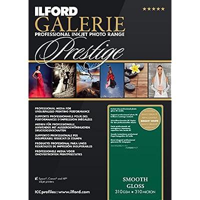 ilford-2001731-galerie-prestige-smooth
