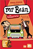 Mr. Bean - The Animated Series, Vol. 1 - It's Not Easy Being Bean