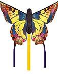 HQ Butterfly Kite 51'' Swallowtail Single Line Kite