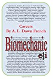 Careers: Biomechanic, A. L. French, 149951641X