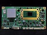 Samsung BP94-02290A (BP41-00289A) DMD Board