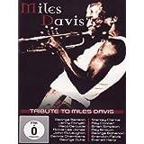 V/A - Tribute To Miles Davis by V/A