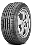 #10: Bridgestone DUELER H/P SPORT AS All-Season Radial Tire-235/55R20 102H