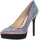 Shoes & Accessories : Jessica Simpson Women's Lael