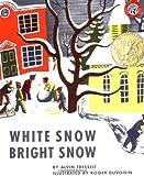 White Snow, Bright Snow (1948)