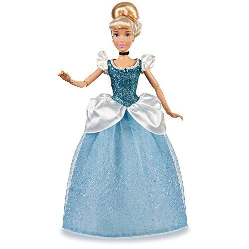 Disney Princess Exclusive 12