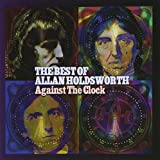 Against the Clock-Best of Allan Holdswor...