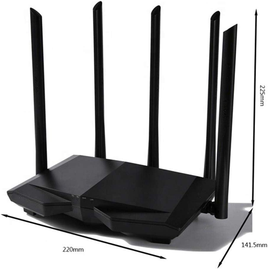 FASD Router WiFi inalámbrica, el Router Cable de Antena ...