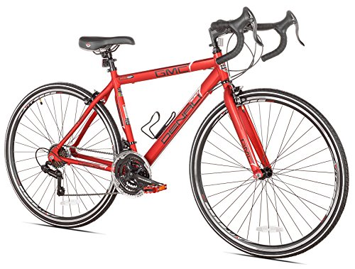 GMC Denali Road Bike