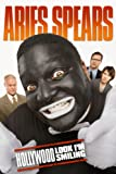 Aries Spears - Hollywood, Look I'm Smiling