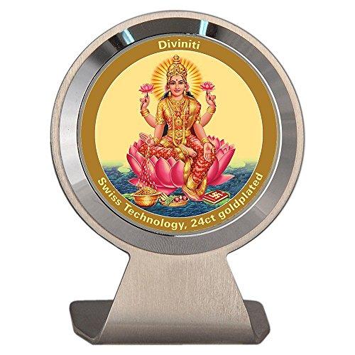 divinity-car-dashboard-frame-lakshmi-ji-mcf-1cr