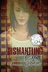 Dismantling Evan