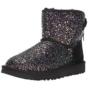 Allyoustudio - Footwear