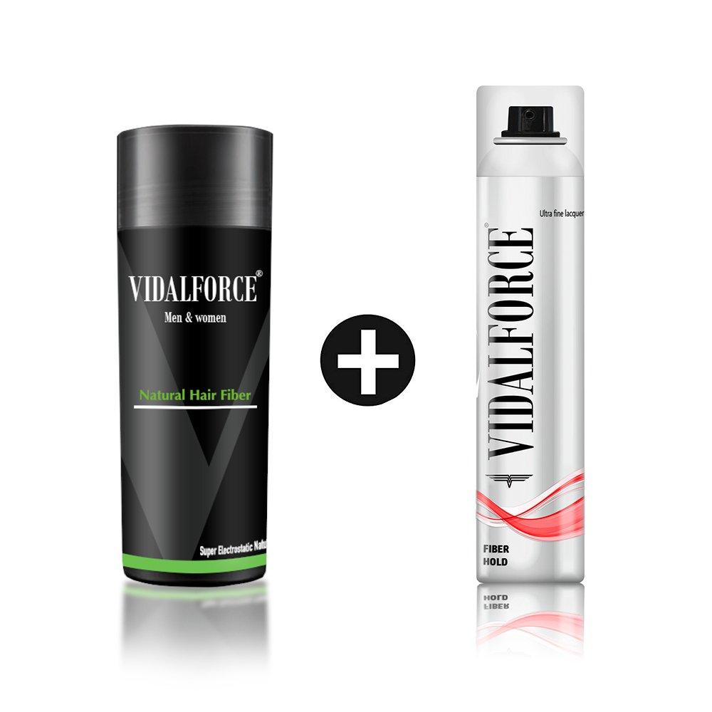 Mejor valorados en Productos para la caída del cabello ...