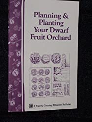 Image of the product Maintaining Your Dwarf that is listed on the catalogue brand of Brand: Storey Publishing,.