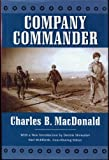 Company Commander, Charles Brown MacDonald, 1582882509