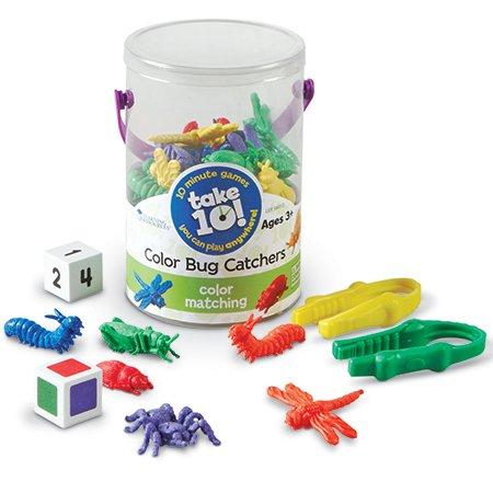 Game Bug - 6