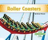 Roller Coasters (Amusement Park Rides)