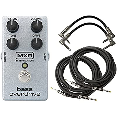 mxr-m89-bass-overdrive-pedal-with