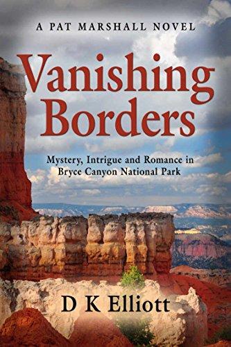 Vanishing Borders