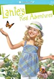 Lanie's Real Adventures (Girl of the Year (Quality))