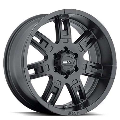mickey-thompson-sidebiter-ii-wheel-with-satin-black-finish-17x9-6x55-0-millimeters-offset