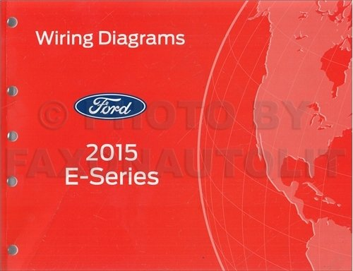 2004 ford e450 fuse panel diagrams 2004 image 2015 ford e450 fuse diagram 2015 auto wiring diagram schematic on 2004 ford e450 fuse panel