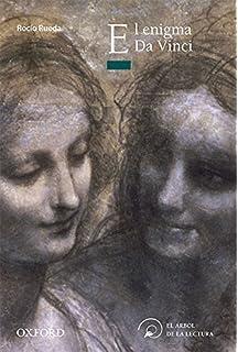 El enigma Da Vinci (El Árbol de la Lectura)
