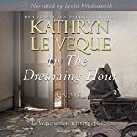 In the Dreaming Hour | Kathryn Le Veque