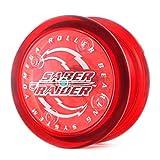 : Yomega 355W Saber Raider Yo-Yo