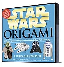 Origami First Impressions | Princess Leia - YouTube | 274x260