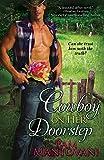 Cowboy On Her Doorstep
