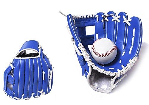 PVC Children's Baseball Gloves 10.5
