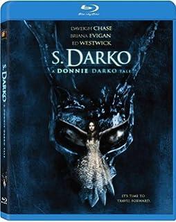 donnie darko full movie download in tamil