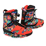 Ronix 2018 Frank Wakeboard Boots