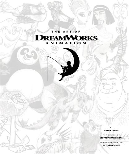 the-art-of-dreamworks-animation-celebrating-20-years-of-art-2