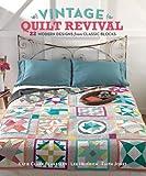 Interweave Quilts