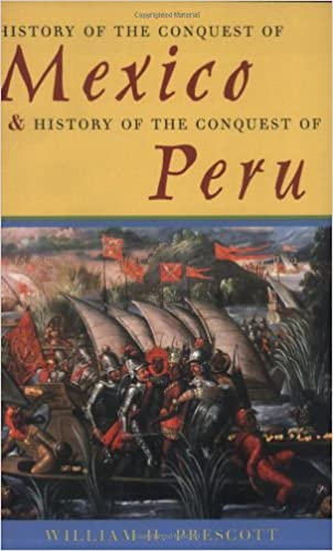 Inca Civil War : 1529 to 1532